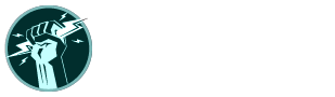Gulf Coast Energy Network