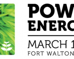 Power Up Energy Expo 2013