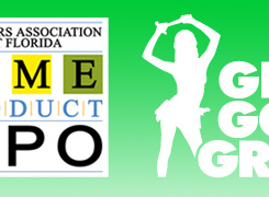 Home Product Expo
