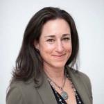 Sarah Gutterman