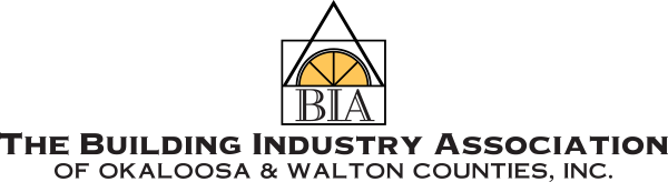 The Building Industry Association of Okaloosa & Walton County