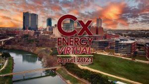 CX Energy Virtual