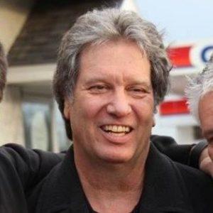 Steve Ganzer