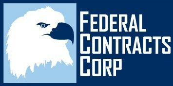 Federal Contracts Corp logo