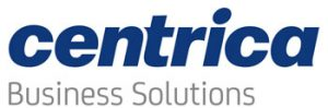 Centrica Business Solutions logo