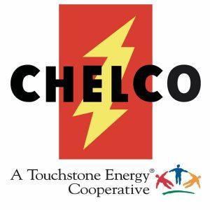 Chelco Power logo